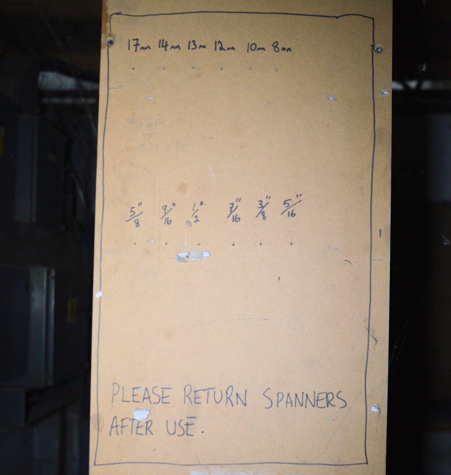 Abandoned And DerelictAbandoned Brickworks Sussex Lewes