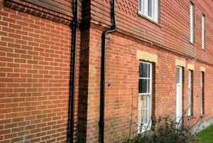 Saxonbury House