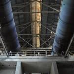Shoreham Cement Works