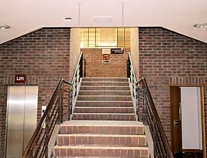 Lewes Magistrate Court Premier Inn Princess Diana