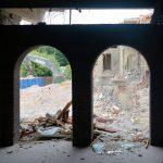 Gbm Uk Demolition Abandoned Derelict Lewes Magistrates Court Urbex